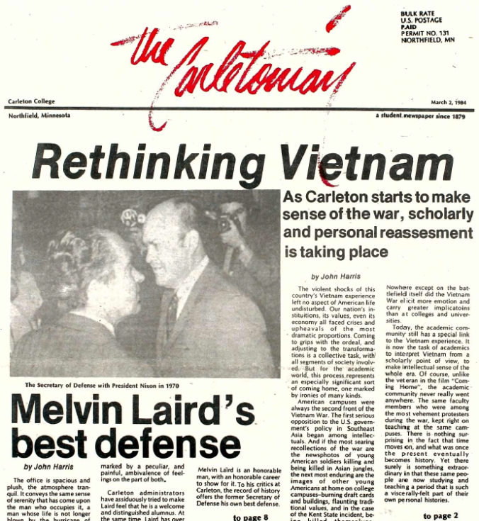 melvin-lairds-best-defense